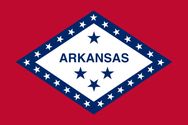 arkansas credit repair law