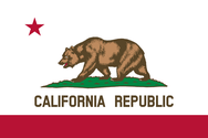 california credit repair law