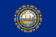 new hampshire credit repair law