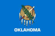 oklahoma credit repair law