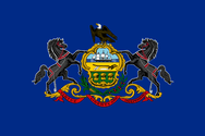 pennsylvania credit repair law