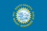 south dakota credit repair law
