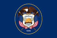 utah credit repair law