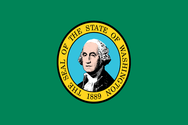 washington credit repair law